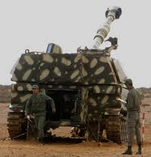 صور الجيش المغربي جديدة نوعا ما  - صفحة 2 Images?q=tbn:ANd9GcSRebRlqo1uLhuyurgLAGBlQ5vVxX_o_PRR72y3v6OCVPONz0NCIFBuvh9SPw