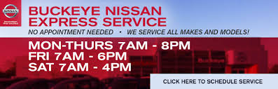 nissan finance interest rates buckeye nissan in hilliard serving columbus grove city powell