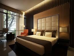 Best Bedroom Designs With Fine Best Bedrooms And Best Interior - Best bedroom designs