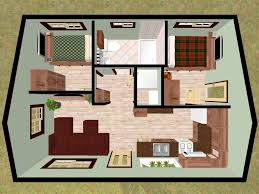 size bedroom awesome bedroom houses for rent in denver colorado