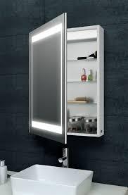 installing bathroom mirror cabinets bonnieberk com