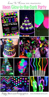 Home Interiors Party Catalog Best Glow Party Decorations Ideas Decoration Ideas Collection