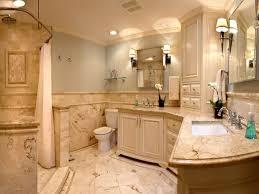 Small Master Bedroom Ideas Download Master Bedroom Bathroom Designs Gurdjieffouspensky Com