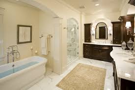 28 traditional master bathroom ideas 25 great ideas and