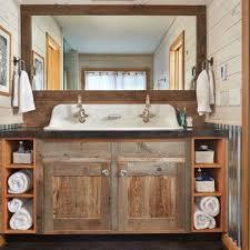 Bathrooms Designs 100 Rustic Bathroom Design 306 Best Decor Bathrooms With