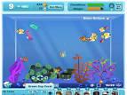Download Happy Aquarium Free | Fileplaza