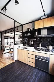61 best kitchen images on pinterest kitchen home and kitchen ideas