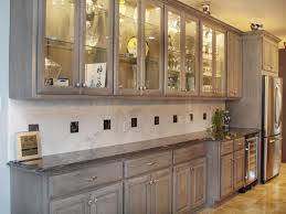 Cost For Kitchen Cabinets Kitchen Lowes Kraftmaid For Inspiring Farmhouse Kitchen Cabinets