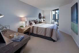 Chicago 1 Bedroom Apartments by Asbury Plaza Rentals Chicago Il Apartments Com