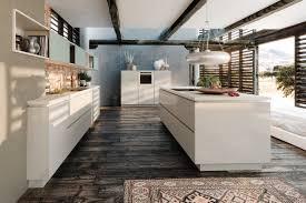 contractor florida alno naples kitchen design
