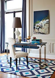 Jonathan Adler Home Decor by The Jonathan Adler Jacques Desk Is The Perfect Blend Of Simplicity