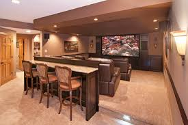 luxury home theater basement home theater design ideas buddyberries luxury home
