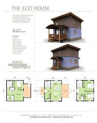 Philippine House Designs And Floor Plans For Small Houses 96 Best Floor Plans Images On Pinterest Small Homes Small House