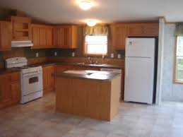 modular homes manufactured homes home modular for floor plans pre manufactured homes for built homes modern prefab houses used for log cabin home pre kits of