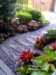 better homes and gardens home designer garden design and garden ideas better homes and gardens home designer