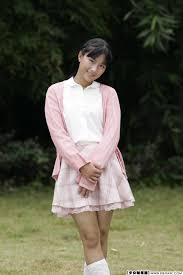 西村理香 nyde|yuuji.moe-nifty.com西村理香 nyde