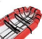 stokes basket rigging