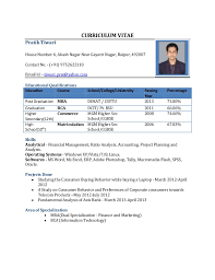 resume format for freshers btech  zlujht ipnodns ru  Perfect Resume Example Resume And Cover Letter