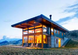 best 25 passive solar homes ideas on pinterest passive solar