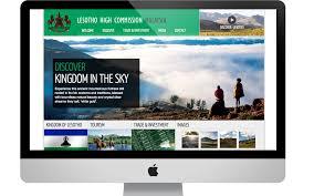 Professional Services   Limkokwing University of Creative Technology Lesotho Embassy Website