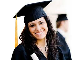 Write my paper   cheap and quality paper writing service