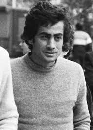 Vladimir Gutsaev