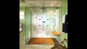 Teak Floor Mat Teak Shower Mat Large Teak Shower Mat Teak Shower Floor Teak