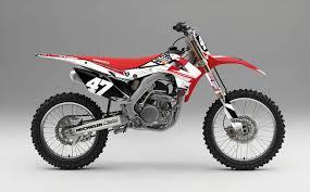 motocross jersey design your own motorcycle motocal motor racing decals motocal motor
