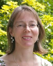 Dr. Jenny Murdoch - Research - Royal Holloway, University of London - IMGP8230_783x978