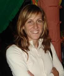 Miroslava Topinková Knapková
