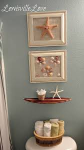 Home Interior Design Themes by Epic Beach Theme Decor For Bathroom 66 Regarding Home Interior