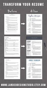 Make your resume awesome  Get advice  get a critique  get a new resume makeover  Get Landed   amp lt a href  amp quot  rel  amp quot nofollow amp quot  target  amp quot