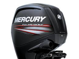 100 mercury 80hp 2 stroke service manual mercury marine 80