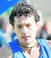 Javier Crespo revalidó el pasado fin de semana, en Tenerife, su título de campeón de España de carrera de montaña. La prueba, de 11.000 metros de recorrido, ... - 955284