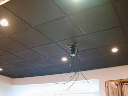 ceiling drop ceiling tiles wonderful drop ceiling tiles rehab