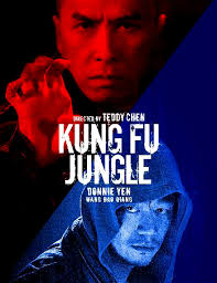 kung-fu-jungle