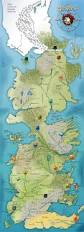 Printable Map Of Disney World 25 Best Got Map Ideas On Pinterest Westeros Map Game Of