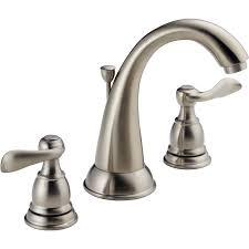 Kitchen Faucets Best Kitchen Amusing Best Kitchen Faucets Ideas Kitchen Faucets Best