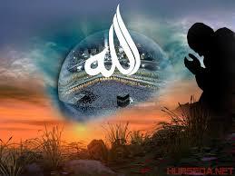 İslam Ahlakı -Takva Hakkında Geniş Bilgi