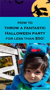 halloween cheap party ideas 64 best holiday food fun u0026 ideas images on pinterest holiday