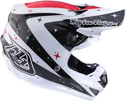 troy lee designs motocross helmet troy lee designs se glove troy lee designs se4 twillight carbon