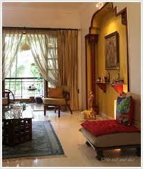 Watch Art Galleries In Indian Interior Design House Exteriors - Indian home interior design