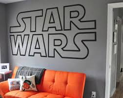 Star Wars Kids Rooms by Star Wars Kids Etsy