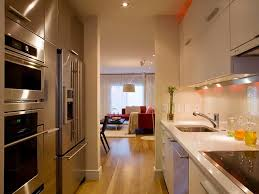 Design Of Kitchen Cabinets Classic Kitchen Cabinets Pictures Ideas U0026 Tips From Hgtv Hgtv