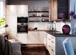100 small kitchen island designs ideas plans kitchen