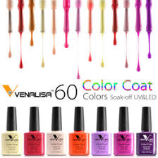 nail polish professional supplies online nail polish