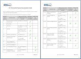 100 iso 9000 template ehr trainer resume cv cover letter