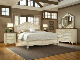 decorations contemporary elegant bedroom designs ideas with