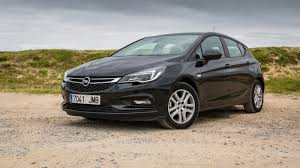 opel astra turbo coupe 2004 manual 2016 holden opel astra review caradvice