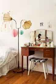 25 best girls vanity set ideas on pinterest vanity ideas